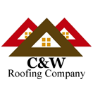 C & W Roofing Company