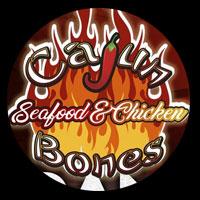 Cajun Bones