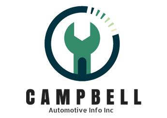 Campbell Automotive Info Inc