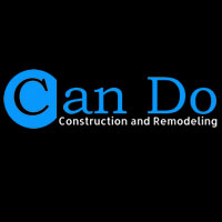 Can Do! Construction and Remodeling
