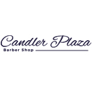 Candler Plaza Barber Shop