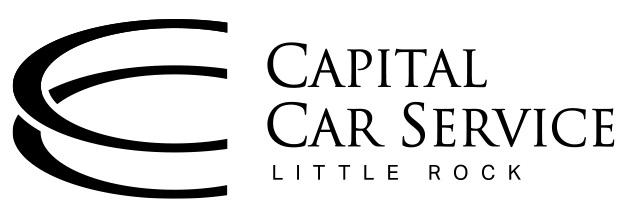 Capital Car Service