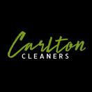 Carlton Cleaners Inc.
