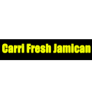 Carri Fresh Jamican