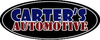 Carter's Automotive