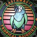 Castaway's Tropical Daiquiris