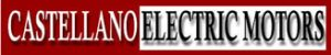 Castellano Electric Motors