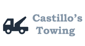 Castillo's Towing