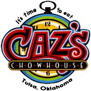Caz Chowhouse