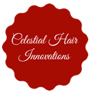 CELESTIAL HAIR INNOVATIONS