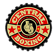 Central Boxing Gym
