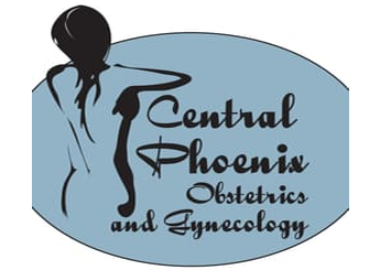 Central Phoenix Obstetrics & Gynecology