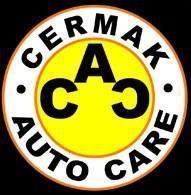 Cermak Auto Care