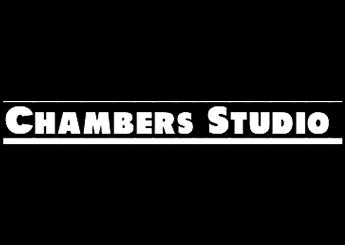 Chambers Studio