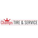 Champs Automotive