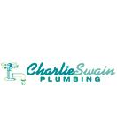 Charlie Swain Plumbing