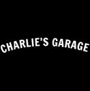 Charlie's Garage