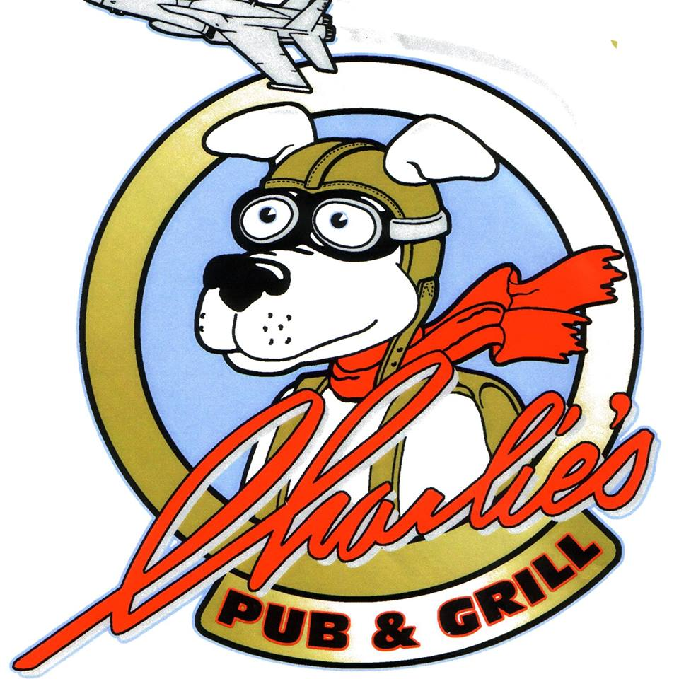 Charlie's Pub and Grill