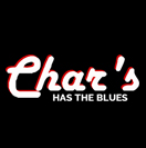 Char's Has the Blues