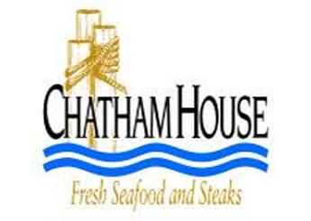 Chatham House Restaurant
