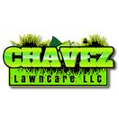 Chavez LawnCare LLC