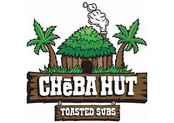 Cheba Hut - Phoenix