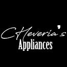 Cheveria's Appliances