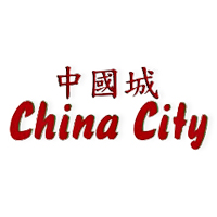 China City @ Covington