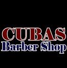 Chris & Cuba's Barbershop