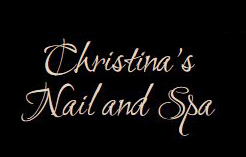 Christina's Nail and Spa