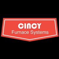 Cincy Furnace Systems