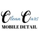 Clean Cars Mobile Detail