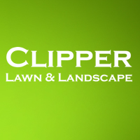 Clippers Lawn and Landscape
