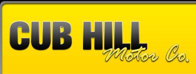 Club Hill Motor Co., LLC