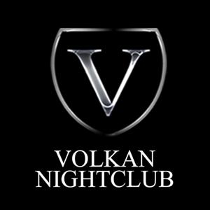 Club Volkan