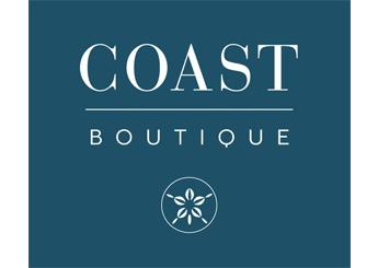 Coast Boutique
