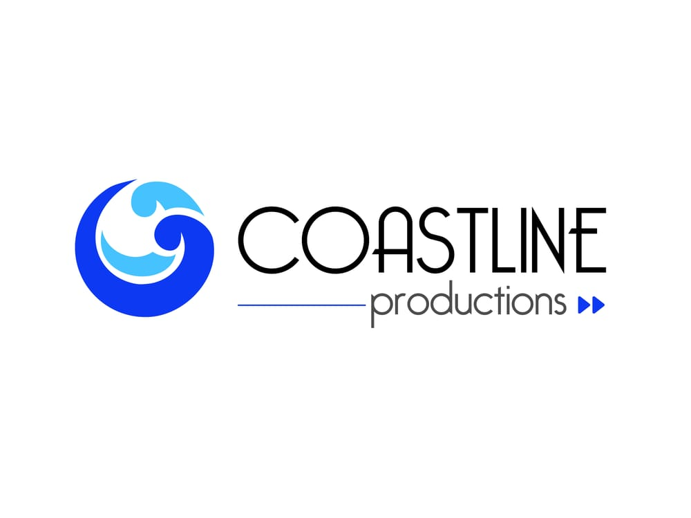 Coastline Productions
