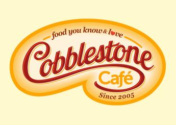 Cobblestone Cafe