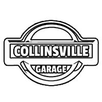 Collinsville Garage