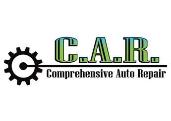 Comprehensive Auto Repair