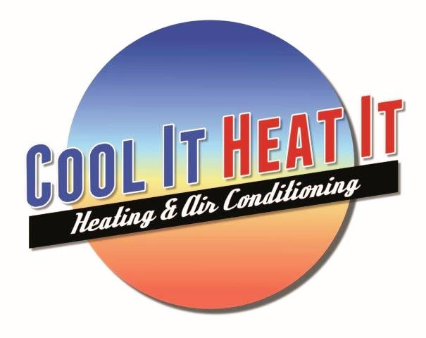 Cool It Heat It