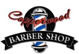 Copperwood Barber Shop