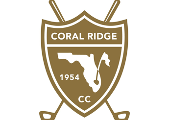Coral Ridge Country Club Summer Camps
