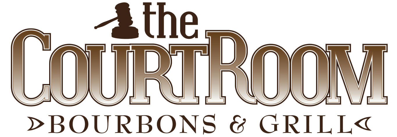 Courtroom Bourbons & Grill