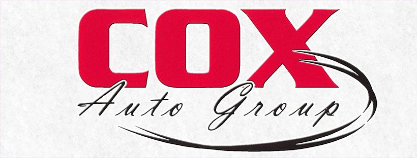 Cox Auto Group