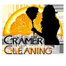 Cramer Cleaning, LLC