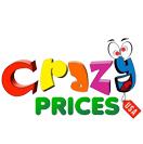 Crazy Prices USA