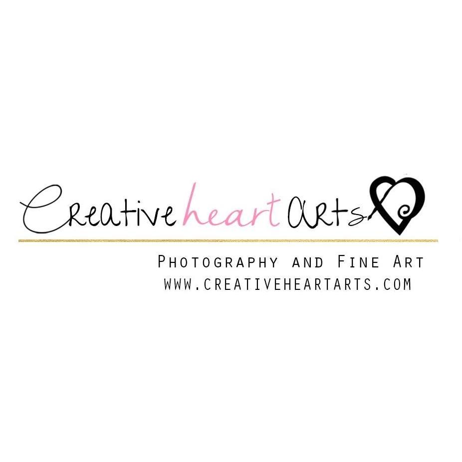Creative Heart Arts