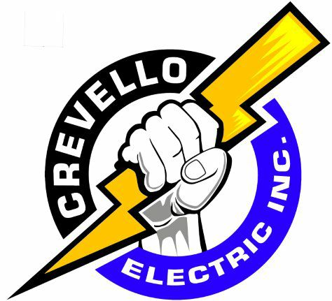 Crevello Electric, Inc.