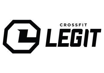 CrossFit Legit